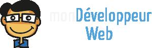 Développeur web, création site internet | MonDéveloppeurWeb.fr