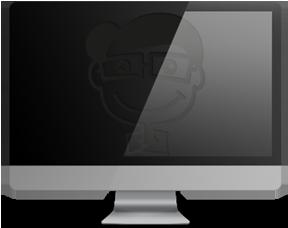 Création de site internet, mon développeur web
