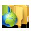 Site ouvert à l'international